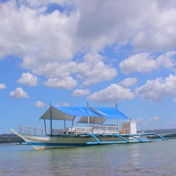 tour island