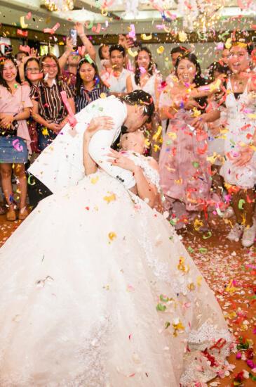wedding img1